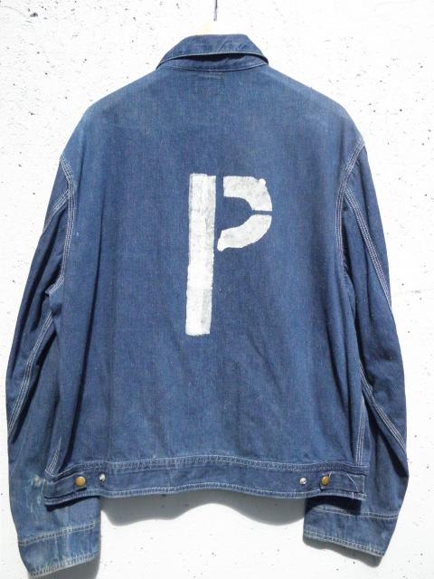 PA040015.jpg