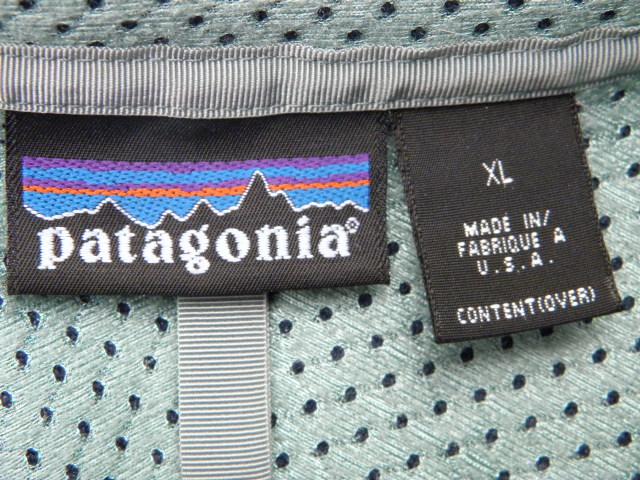 PATA-06.jpg