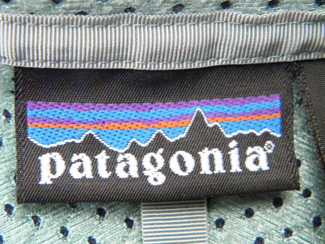 PATA-07.jpg