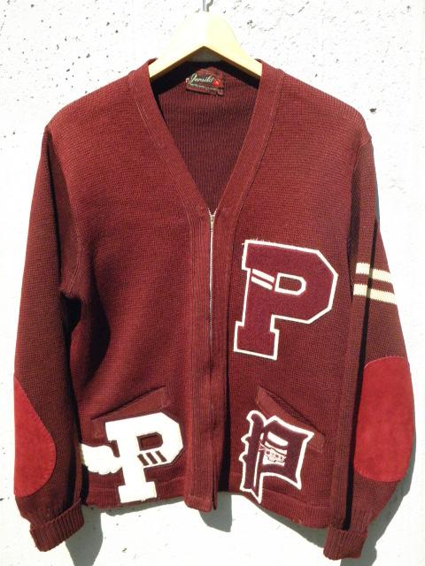 PPP-01.jpg