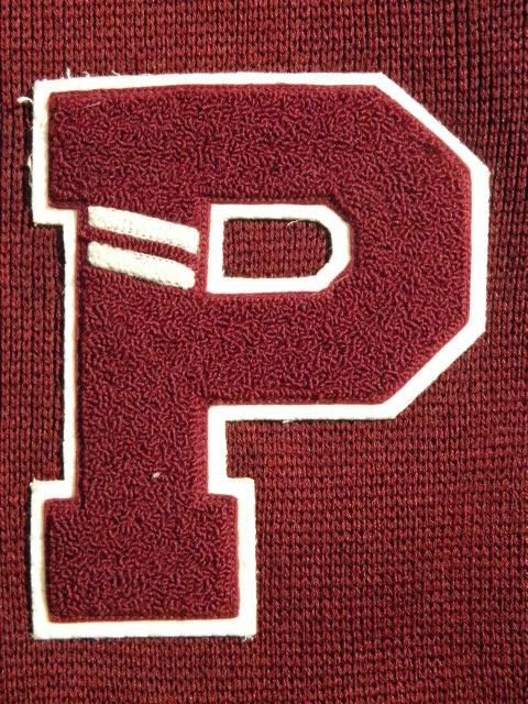 PPP-06.jpg