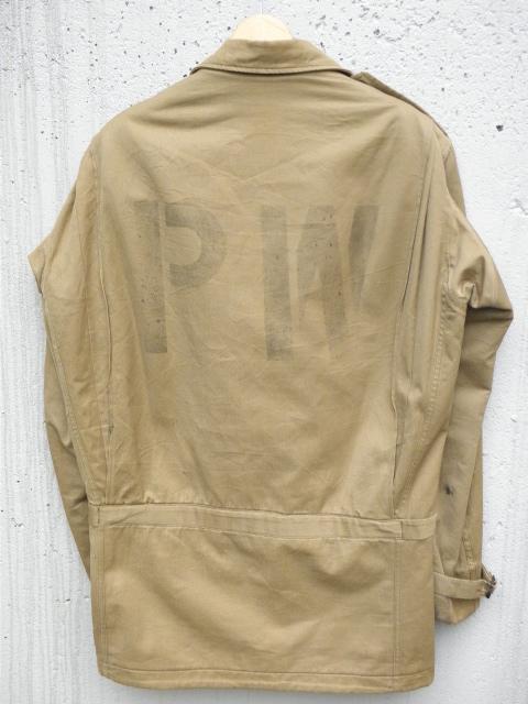 PW-01.jpg