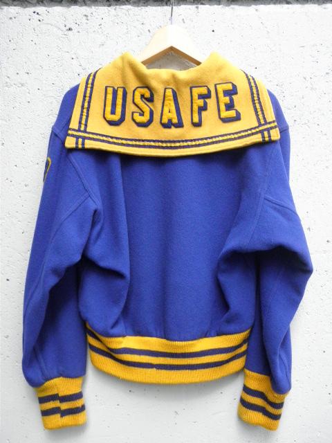USAFE-01.jpg
