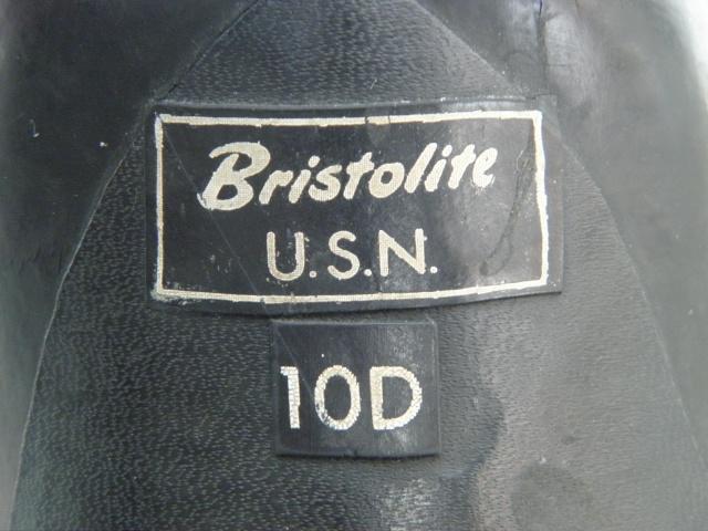 USNB-07.jpg