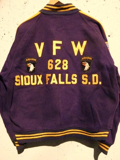 VFW-01.jpg