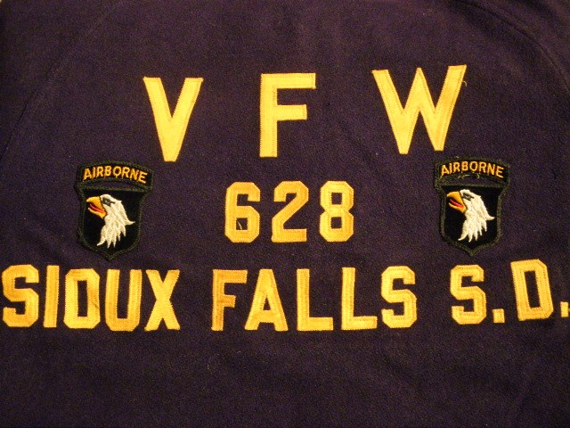 VFW-07.jpg