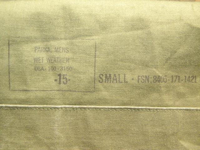 WW-010.jpg