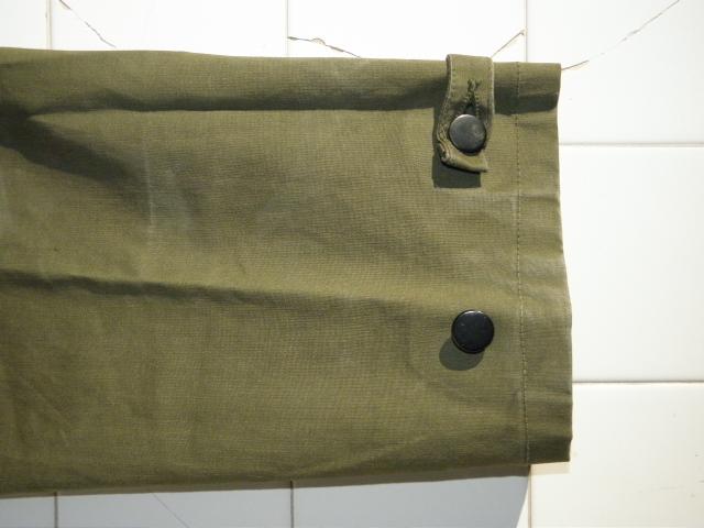 WW-08.jpg