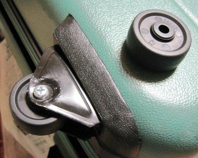 スーツケース204