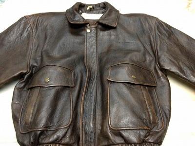 ジャケット2