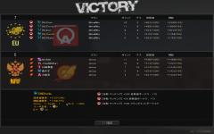 \5.21 CW sleep様 7-5 Win