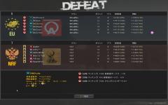 5.29 CW NST様 7-5 Win