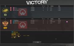 5.29 CW ZipaNgu様 7-6 Win