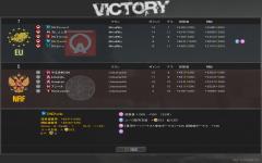 6月8日 UnbekanNt様 7-5 Win