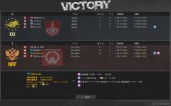 6.8日 CW vs JagLs  7-3