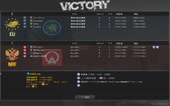 6.10 CW  第868歩兵連隊様 7-2 Win