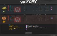 6.10 CW Hfor様 7-2 Win