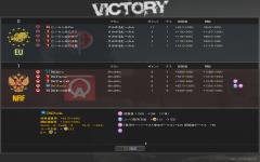 6.13 CW けみかるむーみん様 7-0 Win