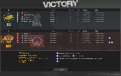 6.13 CW PeCa様 7-2 Win