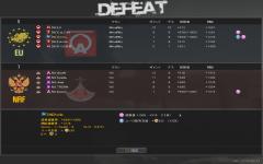 6.18 CW Nil様 7-5 Win