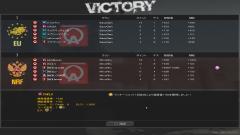 vs EasyGen 様 7-1