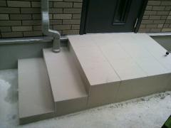玄関ステップ201011