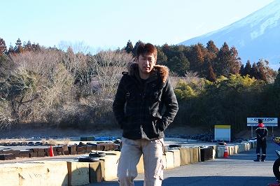 2013_02_24_IMG_4597.jpg
