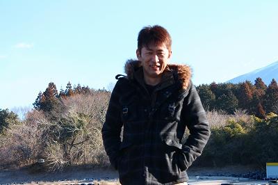 2013_02_24_IMG_4598.jpg