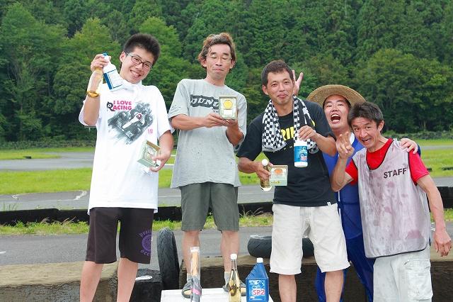 2013_07_14_IMG_9999_1684.jpg