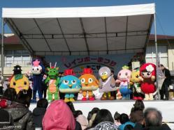 20110108_02.jpg