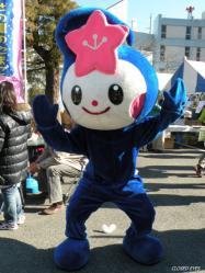 20110108_24.jpg