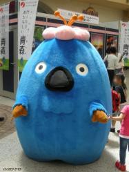 20110514_01.jpg