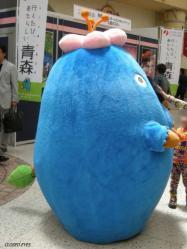 20110514_03.jpg