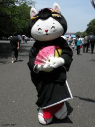 20110604_17.jpg