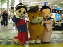 20110618_04.jpg