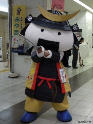 20110708_05.jpg
