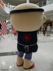 20111008_05.jpg