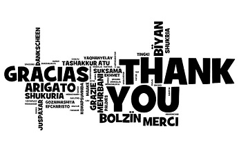 Thank you ( ver-2 2013.12.31 )