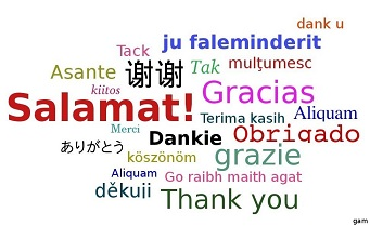 Thank you ( ver-1 2013.12.31 )