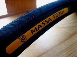 MASSA T2301-1