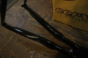 京都六角20110324004