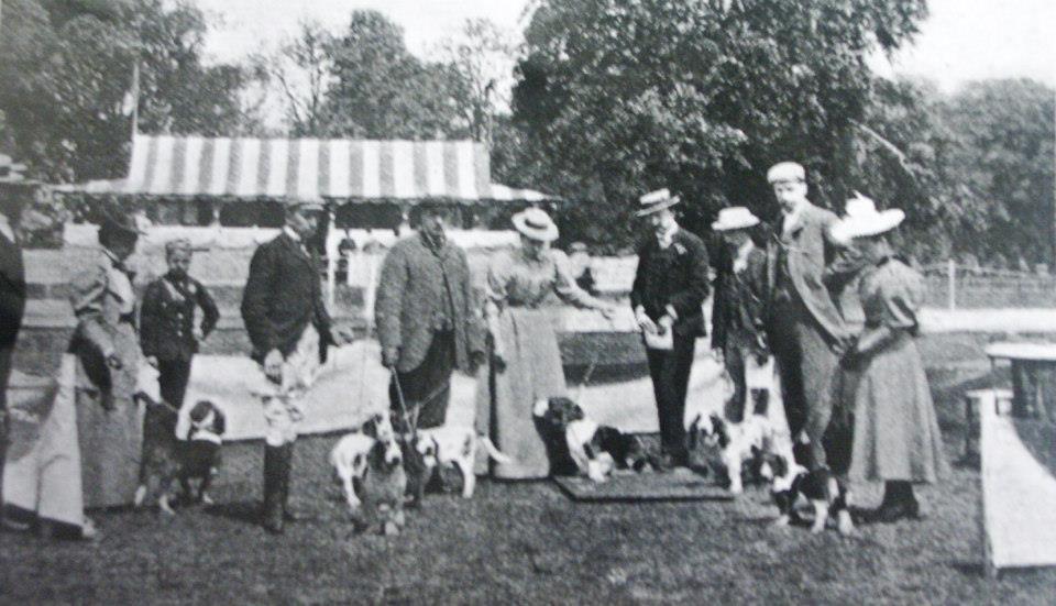 1895judgingpic.jpg
