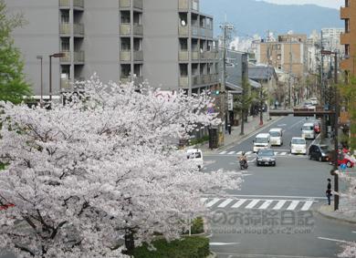 fukei003-04-2013.jpg