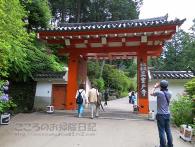 mimurotoji012-06-2013.jpg