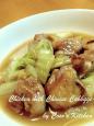 1618_鶏肉と白菜のトロトロうま煮