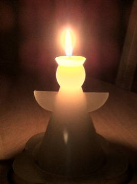 0489_AngelCandle