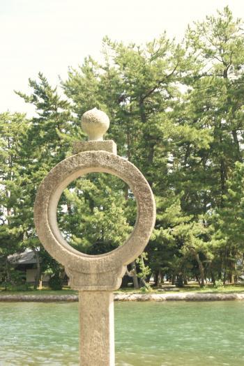 20110921hashidate1
