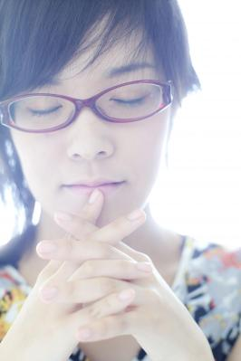_MG_1968_convert_20110829135346.jpg