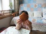 2010_0422カメ0028