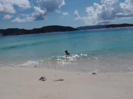 201308ガヒ島1